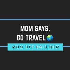 Sayings, Travel, Life, Viajes, Lyrics, Destinations, Traveling, Trips, Quotations