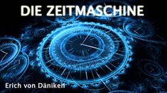 Space-time continuum: An introduction to the baffling concept of Albert Einstein On 25 th November 1915 a theory was released . Erich Von Däniken, Anton, Adonai Elohim, Time Continuum, Fourth Dimension, Counting Crows, The Time Machine, Big Bang, Space Time