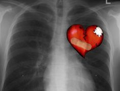 """What you take the time to store in your heart in abundance, is what's going to come out of your mouth in the pinch, for out of the abundance of the heart, the mouth speaks. Go to: http://faithsmessenger.com/heart-problems-revealed/ to read the article """"Heart Problems: What will your X-Ray Reveal?"""""""