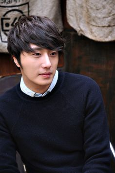 The Internet has exploded with new photos of Jung Il Woo, and it took a some time to collect these.) To Jung Il Woo: Lo Que Siento Por Ti by… Park Hae Jin, Park Seo Joon, Seo Kang Joon, Jung Il Woo, Hot Korean Guys, Korean Men, Most Beautiful Faces, Gorgeous Men, Asian Actors