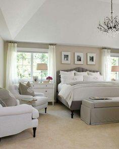 Monogrammed pillows -SCH