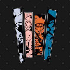 Naruto Shippuden Sasuke, Anime Naruto, Anime Diys, Naruto Team 7, Anime Inspired Outfits, Manga Anime One Piece, Neko, Anime Stickers, Naruto Wallpaper