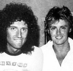 roger taylor brian may Queen Photos, Queen Pictures, Brian May, John Deacon, Brian Rogers, Queen Drummer, Roger Taylor Queen, Queen Ii, Ben Hardy