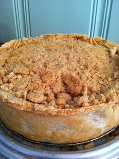 crown penny s whiskey whiskey cake royal allrecipes cake allrecipes ...