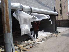 Roberts Garage Doors Rgaragedoors On Pinterest