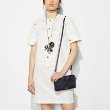 Image result for coach pebble pop-up