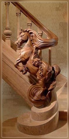 corners-ads.com Corners | Creative Studio | Wood Sculptures - Corners Advertising Agency