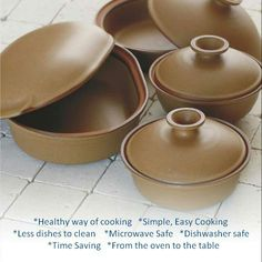 Cookware, Pottery, Tableware, Diy Kitchen Appliances, Ceramica, Kitchen Gadgets, Dinnerware, Pottery Marks, Tablewares