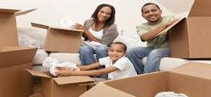 Are you searching for a reliable packer and mover that can safely move your precious goods to your chosen location? Get in touch with Movers Packers in Noida for its unmatched services that are available at the cost-effective rates.