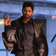 #StylishStar #AlluArjun ❤❤❤ Romantic Couple Images, Couples Images, Romantic Couples, Cute Actors, Handsome Actors, Allu Arjun Hairstyle, Dj Movie, Allu Arjun Wallpapers, Telugu Hero