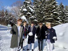 Nct 127, Winwin, Taeyong, K Pop, Jaehyun, Rapper, Nct U Members, Johnny Seo, Nct Group