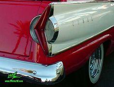 1967 amphicar rockville antique car show rockville for Euro motors harrisburg pa