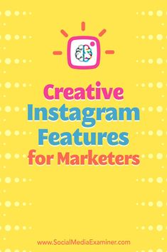 Social Media Management Ireland - The Social Network Social Media Marketing Business, Marketing Goals, Facebook Marketing, Digital Marketing, Marketing Ideas, Affiliate Marketing, Tips Instagram, Instagram Marketing Tips, Social Media Content