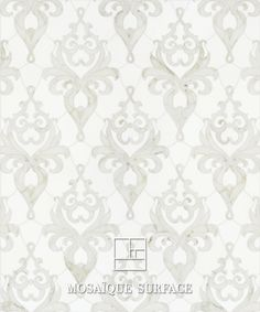 Check out this tile from Mosaique Surface in http://www.mosaiquesurface.com/tile/perseus-warm