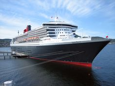queenmary2 - Google Search