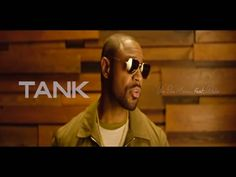 You Dont Know Tank,Wale video download You Dont Know video,mp3 download You Dont Know video download