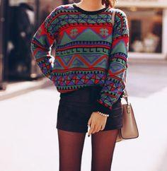 Korean fashion~
