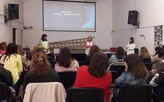 "Miramar: Jornada inclusiva para personas sordas e hipoacúsicas ""ver… para descubrir"""