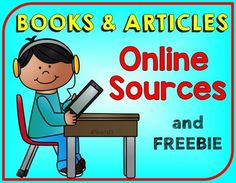 The True Cost of Free Teaching Resources | Posts, To find out and ...