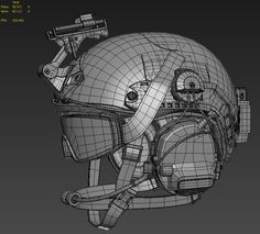 I gonna make the us soldier or ranger or navy seal. This soldier will be looks like the us assault unit from battlefield Maya Modeling, Modeling Tips, 3d Model Character, Character Modeling, Polygon Modeling, Hard Surface Modeling, 3d Figures, 3d Modelle, Modeling Techniques