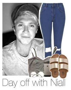 """Day off with Niall"" by bx-sxnnt ❤ liked on Polyvore featuring The Ragged Priest, Abercrombie & Fitch, Billabong, OneDirection, NiallHoran, 1dpreferences, onedirectionoutfits and onedirectionboys"