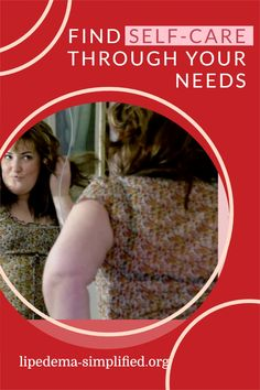 There is so much information online about the best nutrition for lipedema, conservative treatment options, and other types of support. It can be overwhelming to weed through the advice, and we often end up more confused than when we started. What do we need? Find out more. Health And Wellness, Mental Health, Old Commercials, What Is Self, Feeling Hopeless, Self Compassion, Try To Remember, Confused