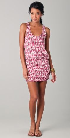 love this dress but a bit outta my price range......I mean A LOT outta my price range