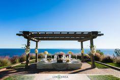 Terranea Resort Rancho Palos Verdes Wedding | Ali & Sheri