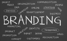 Often before beginning a business, we pay a lot of attention to the viability of really getting a Trademark effectively over the Brand name. Trademark filing and securing Trademark Registration is altogether a distinct recreation. Business Launch, Branding Your Business, Personal Branding, Business Design, Business Marketing, Creative Business, Business Tips, Online Business, Marketing News