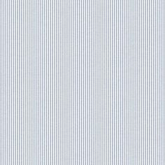 Tapet vinil alb albastru dungi LL-03-07-6 Jack n Rose Grand Deco