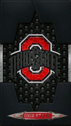 Buckeyes Football, Ohio State Football, Ohio State University, Ohio State Buckeyes, Ohio State Wallpaper, Chevrolet Logo