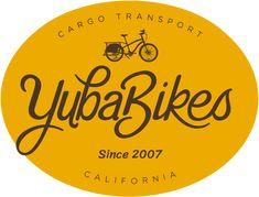 Carry up to three kids on your Yuba Cargo Bike. The best cargo bike for families! Velo Cargo, Cargo Rack, Electric Cargo Bike, Cargo Transport, Kids Seating, Minivan, Kendo, Bicycle, Catalogue