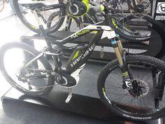 Kielce Bike-Expo 2014