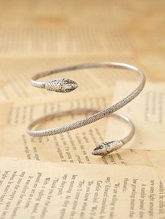 love reptile jewelry