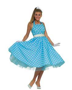 vestidos para debutantes estilo anos 60 - Pesquisa Google