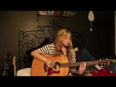 Sunday Morning (Maroon5)- Jayme Dee cover