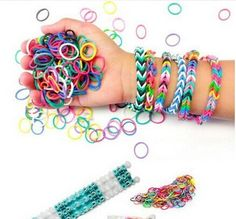 http://www.bidorbuy.co.za/item/189139246/RAINBOW_DIY_LOOM_BAND_KIT_WITH_600_MIXED_COLORFUL_LOOM_BANDS_FAST_COURIER_DELIVERY.html