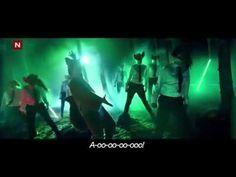 O que a raposa diz  The Fox Banda Ylvis - YouTube