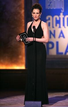 Julia Roberts Photos - 60th Annual Tony Awards At Radio City Music Hall - Show - Zimbio