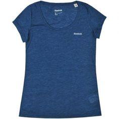 t shirt femme b86514