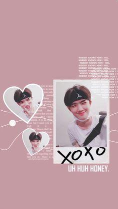 Kang Minhee #wallpaper 4 Wallpaper, Songs To Sing, Starship Entertainment, Korean Outfits, Boyfriend Material, Kpop Groups, Cute Wallpapers, Kpop Girls, Aesthetic Wallpapers