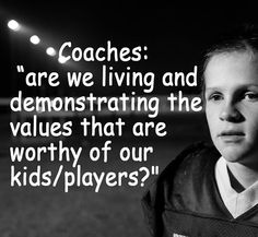 #coaches #positivefootballcoaching #footballcoaching #football