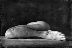Francesco Sambo Artwork, nikon photoshop - Image #627641, Italy
