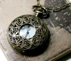 Le migliori 44 immagini su Orologi da tasca Pocket Watches