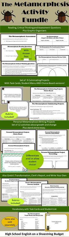 Order dissertation conclusion online
