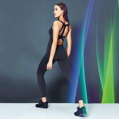 Koral Activewear #ActiveThreads #MyWorldRegistry