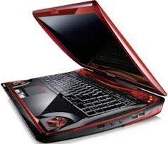 belanja laptop gaming online murah di medan