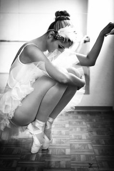 Ballet. Jm.