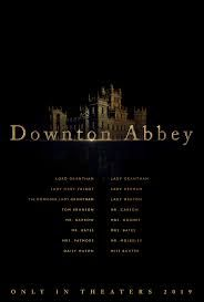 Directed by Michael Engler. With Stephen Campbell Moore, Michael Fox, Lesley Nicol, Sophie McShera. The continuing story of the Crawley family, wealthy owners of a large estate in the English countryside in the early twentieth century. Robert Crawley, Edith Crawley, High School Musical, Bill Cosby, Hd Movies, Movies Online, Stephen Campbell Moore, News Stars, Watch Downton Abbey