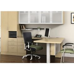 l shape desks workstations for secretary admin or computer office quality design business home office l shaped desks in canada belvedere eco office desk eco furniture